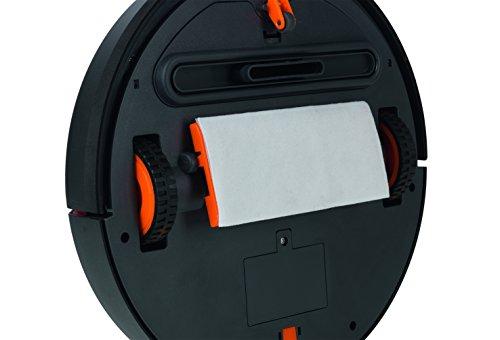 cleanmaxx 09860 Saugroboter  Bodentuch kaufen  Bild 1*