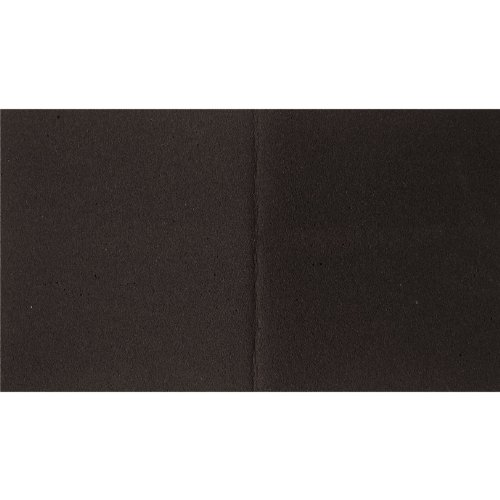 Wpro 3581718355 - Filtro para freidora, color negro