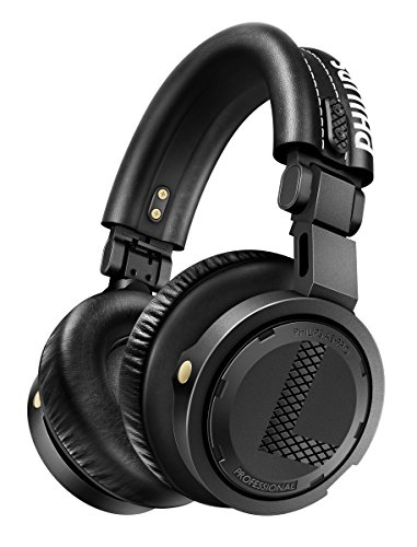 Philips A5-PRO/00 DJ...