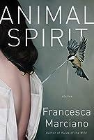Animal Spirit: Stories