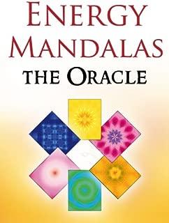 Energy Mandalas: The Oracle