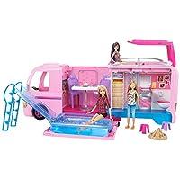 Barbie FBR34 - Super