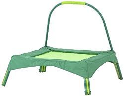 Unknown TP 198 - junior trampoline