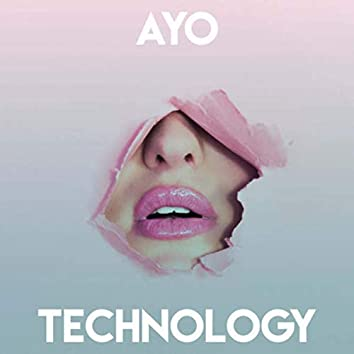 Ayo Technology
