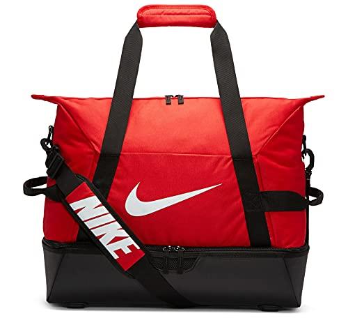 Nike -   Unisex Starre