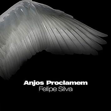 Anjos Proclamem