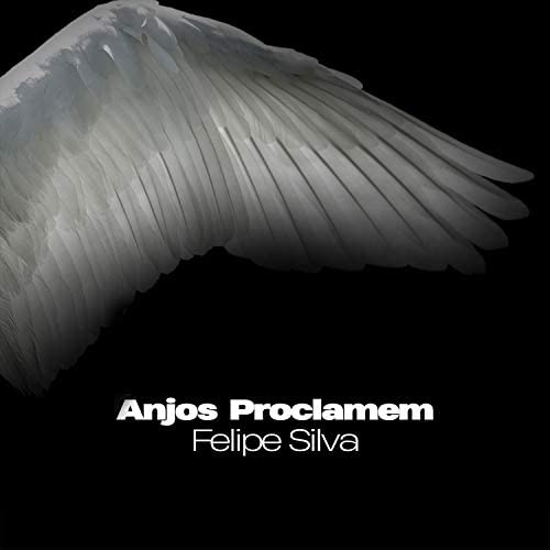 Anjo proclama