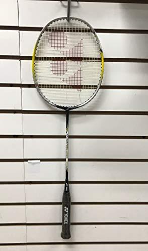 YONEX Badmintonschläger NANOSPEED BETA