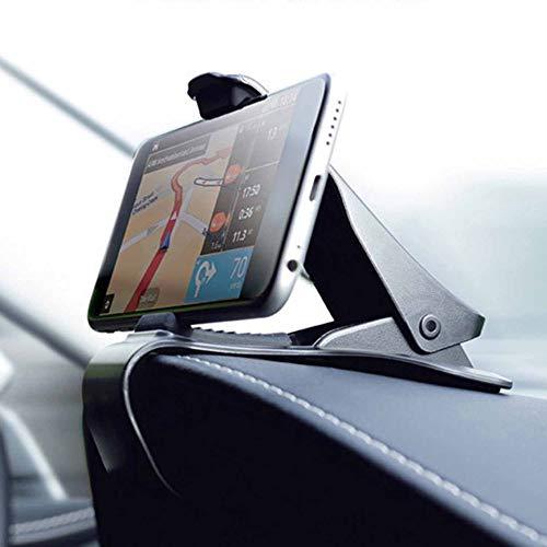 gfjfghfjfh Soporte Universal del Soporte del GPS del Soporte del Tablero de...