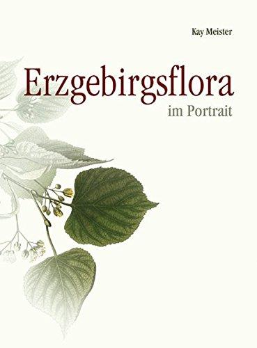 Erzgebirgsflora im Porträt: Heimische Pflanzen – ihre Bedeutung und Verwendung
