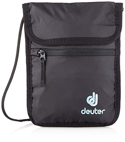Deuter Security Wallet II Brustbeutel
