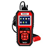 TryAce OBD2 Scanner,OBDII Auto Diagnostic Code Scanner Universal...