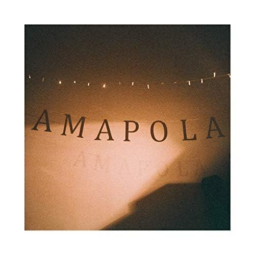Amapola feat. Havelock & Poppy Hopson