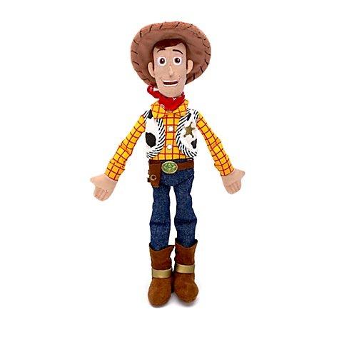 Woody Mini-Sitzsack