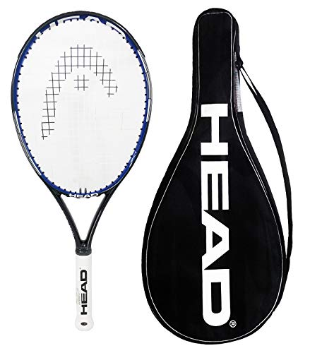 Cabeza Power Balance 2 Raqueta De Tenis - L3