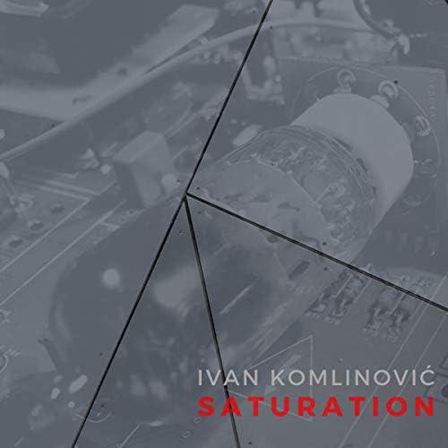 Ivan Komlinović