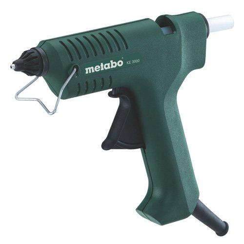 Metabo 6.18121.00 618121000-Pistola termoencoladora KE 3000