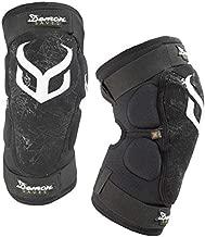 Demon Hyper X D30 V3 Mountain Bike Knee pad | BMX | MX | Snowboard (Medium)