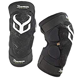 Top 6 Best MTB Knee Pads Reviews 2020 - Buying Guide 11