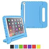 rooCASE iPad Mini 3 Case - KidArmor Kid Proof EVA iPad Mini 3