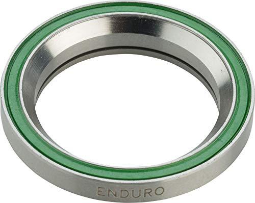 Enduro Bearings Roulements ACB 4545 125 SS-30,5x41,8x6,5 45x45º
