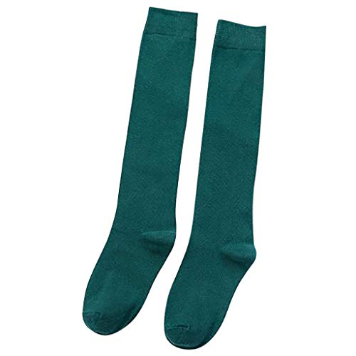 Huacat Damen Winter Warme Socken,5 Paar Damen Winter Wollesocken, Stricksocke Damen Bunte Farben Baumwollsocken Einheitsgröße Atmungsaktiv Warm Weich