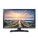 LG Electronics 24LM530S-PU 24-Inch HD webOS 3.5 Smart TV (Renewed)