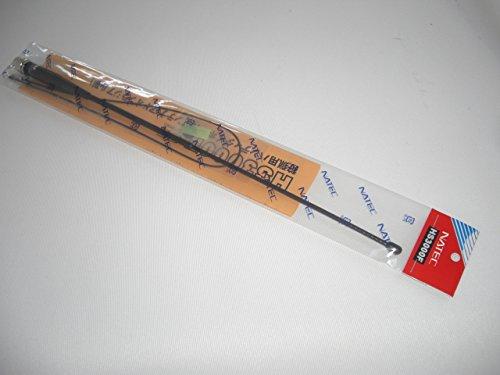 ナテック HS3000F (アドオンラジアル型)狩猟用142.94-142.98【40.4cm】【SMA】