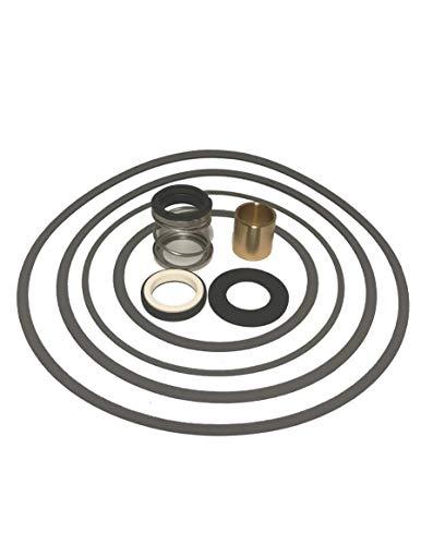 "Mesco Corp Replacement kit for Bell & Gossett 186543LF & 185142LF Series 1510 (1.625"")"