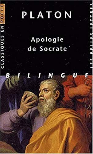 Apologie de Socrate: 66