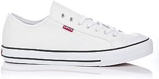 Levi's Hernandez S, Sneakers Femme