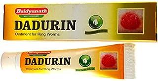 Baidyanath Dadurin Ointment Pack Of 2 (15 gm. Each)