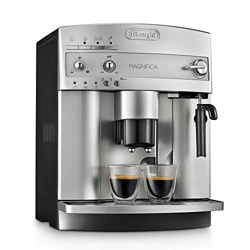 Maquina De Cafe Automatica marca DeLonghi