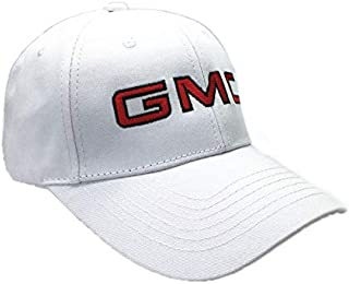 Car Logo Embroidered Hat Adjustable Baseball Caps for Men and Women Auto Sport Travel Cap Racing Motor Hat for Gift Audi Pink