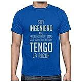 Buyaole,Camiseta Hombre Atletico De Madrid,Camisa Hombre Informal,Sudadera Hombre 420,Polo Hombre Barato,Camisetas...