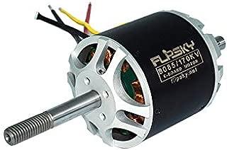 HGLTECH Flipsky Brushless DC Motor 8085 170KV 6000W for DIY Skateboard
