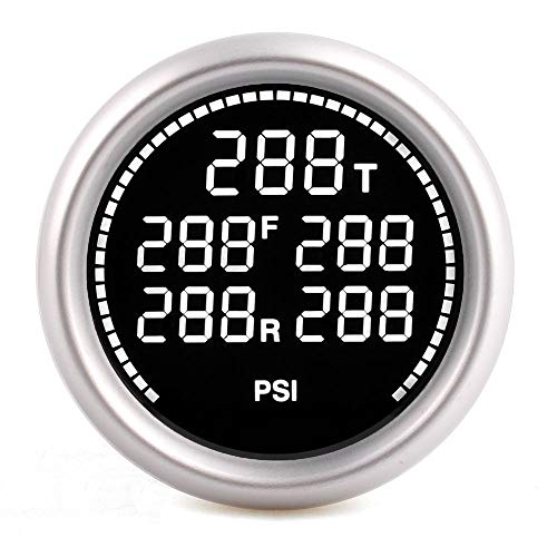 digital air ride gauge - 3