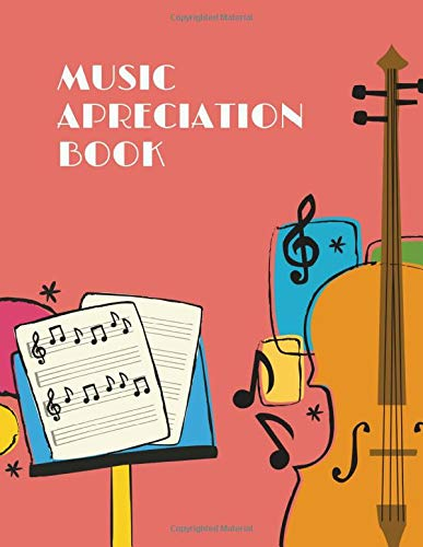 music apreciation book: This book is Music Paper for  rick beato book music/river flows in you piano sheet music/wicked the musical coloring ... for beginners/lori line piano music book