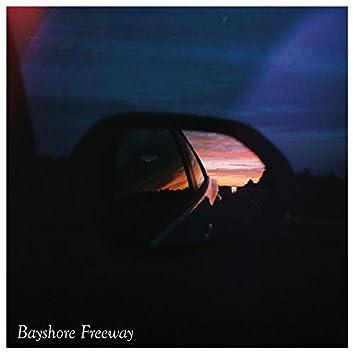 Bayshore Freeway