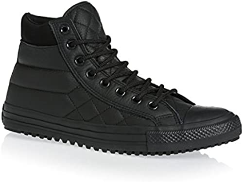Converse Stiefel CT AS Stiefel PC HI 153670C Hellgrau