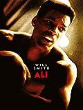 Ali (2001, Michael Mann)