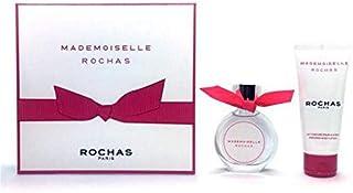 Amazon.es: mademoiselle rochas