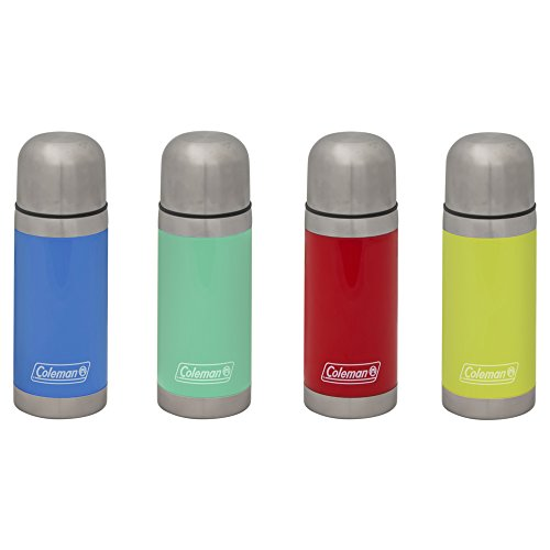 coleman stainless bottle - 9