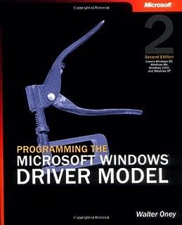 Best writing windows drivers Reviews