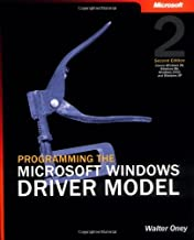 Best windows programming model Reviews