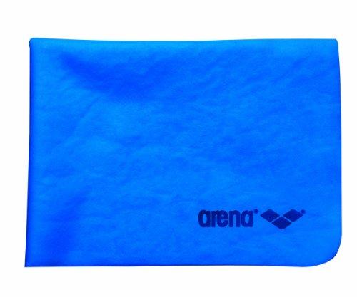 ARENA Body Dry II - Toalla de Mano (41 x 32 cm) Azul Azul Cobalto Talla:41x32 cm