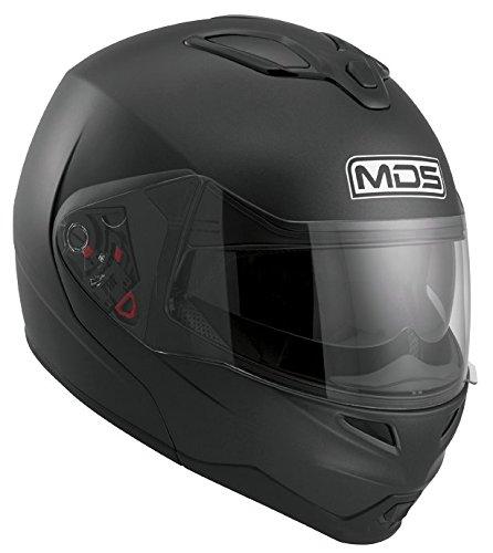 AGV MD200MDS E2205 - Casco integral para moto