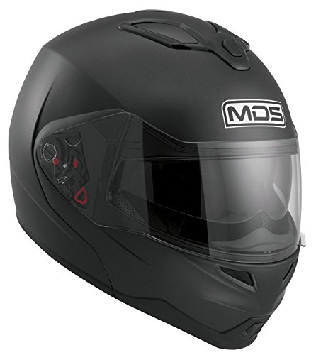 AGV MD200 MDS E2205 - Casco integral para moto