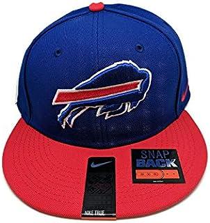Nike Unisex Buffalo Bills hat One Size fits All
