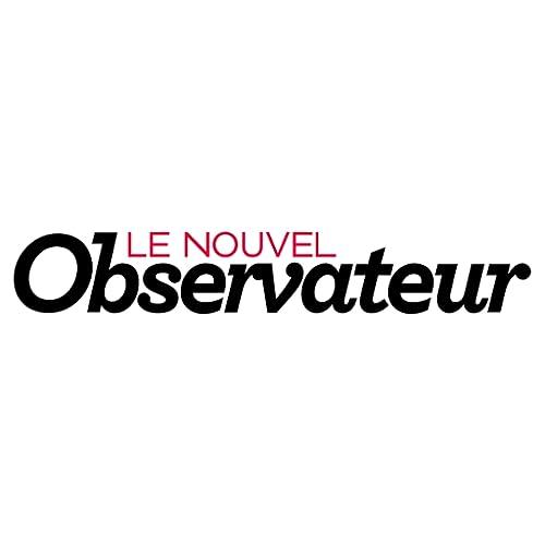 Le Nouvel Observateur - Actualité en temps réel Nouvel Obs en France et dans le monde